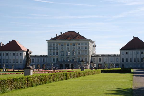 bavarian brewery tours