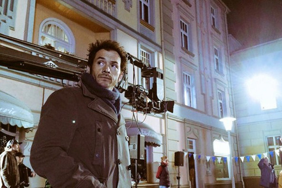Learn with German TV: 5 Soaps to Stream - Reverberations